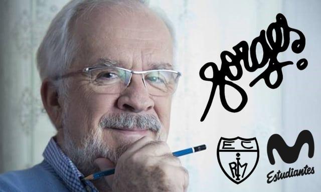 Minuto de homenaje a Forges en el Movistar Estudiantes- Unicaja del domingo