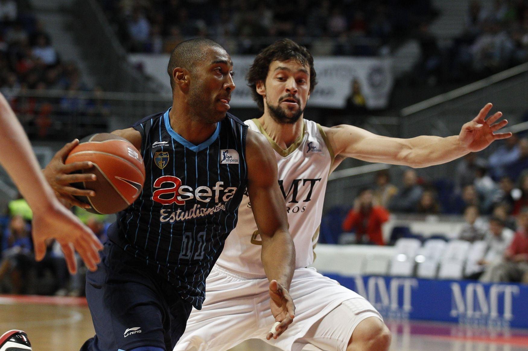 Granger afronta el Sudamericano con Uruguay