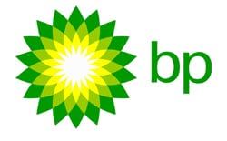 Renueva tu tarjeta de bonificación BP en las oficinas