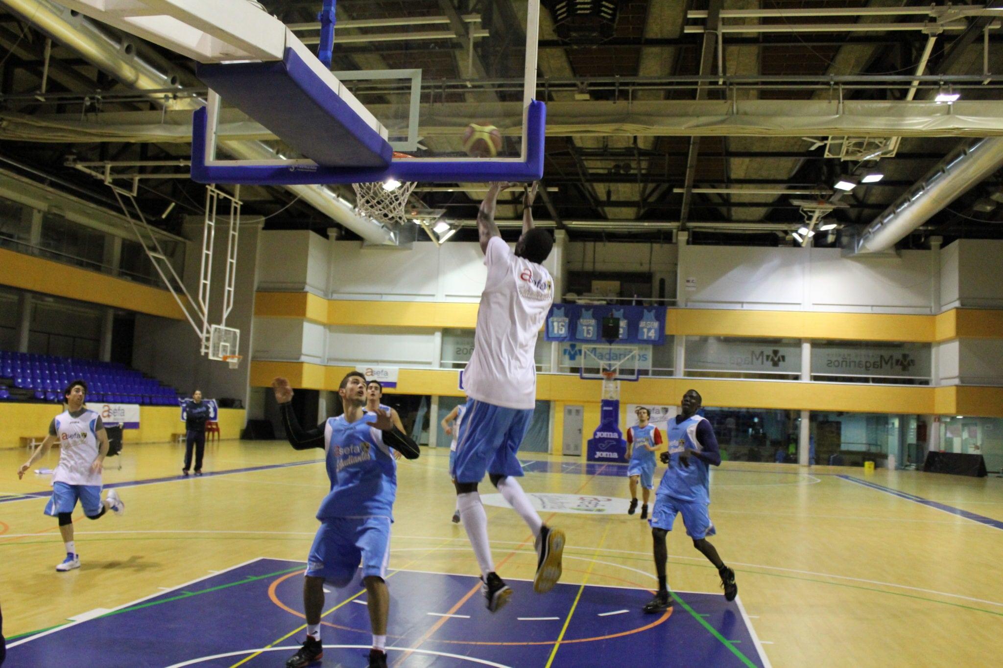 EBA: Gandía Basket, clave para no descolgarse de los playoffs (sábado 18:30h)