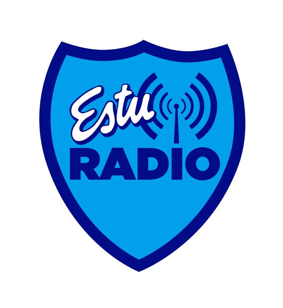 Domingo intenso EBA-junior-ACB, el magazine, peña Garibaldi… en EstuRadio