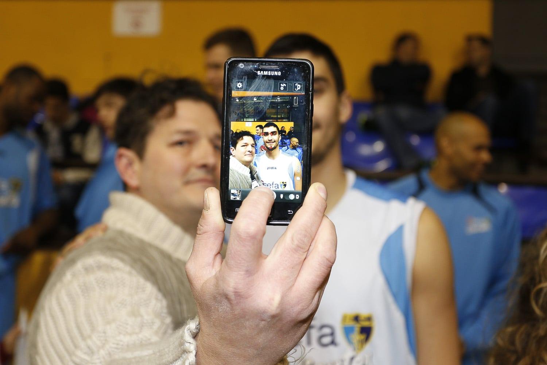"""Así será el """"All Star Asefa Estudiantes"""", un San Isidro distinto"""