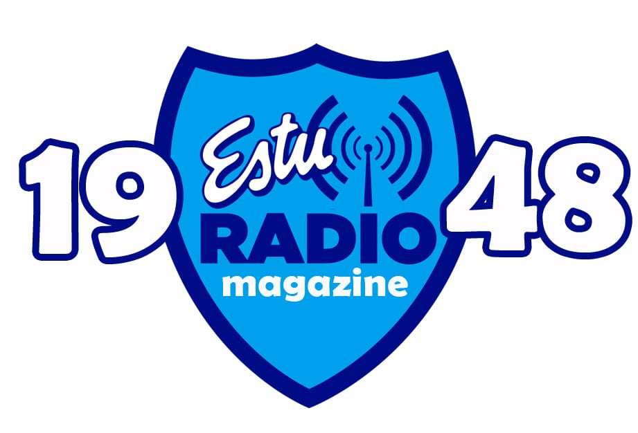 El magazine de EstuRadio, desde el All Star Asefa Estudiantes (12 a 14:30h)