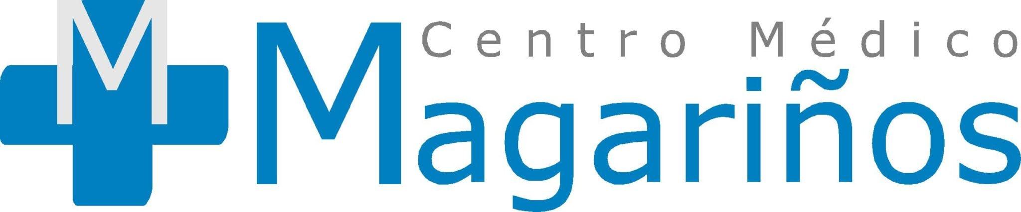 Abre sus puertas el nuevo Centro Médico Magariños