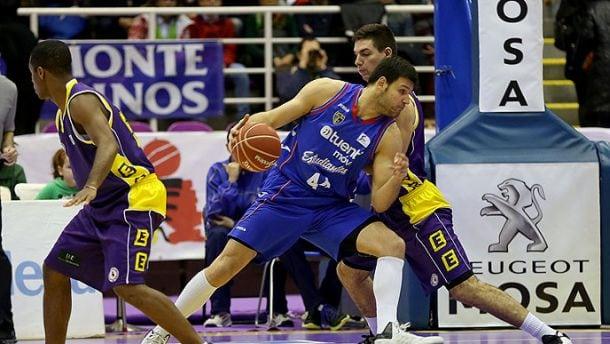 Los +30 en Valladolid, la tercera victoria más amplia de la década