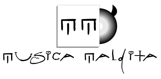 Música maldita, cada mañana a las 9:00h en EstuRadio