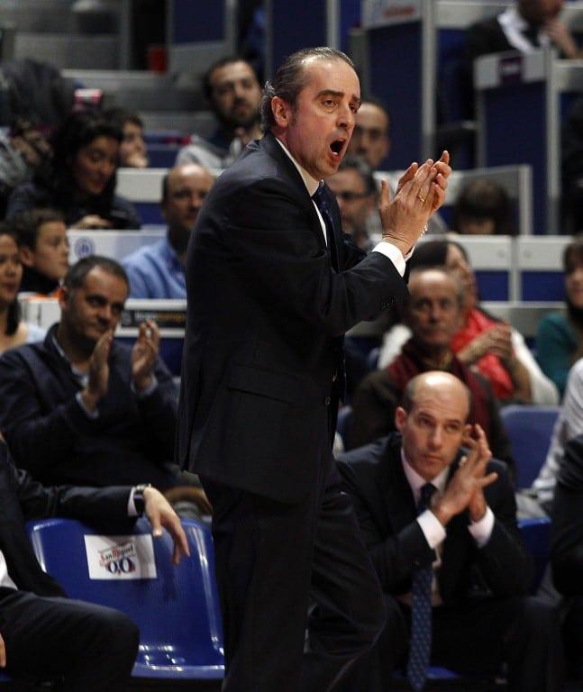 """Previa de Txus Vidorreta: """"Estamos ante el mejor Valencia de la historia"""""""