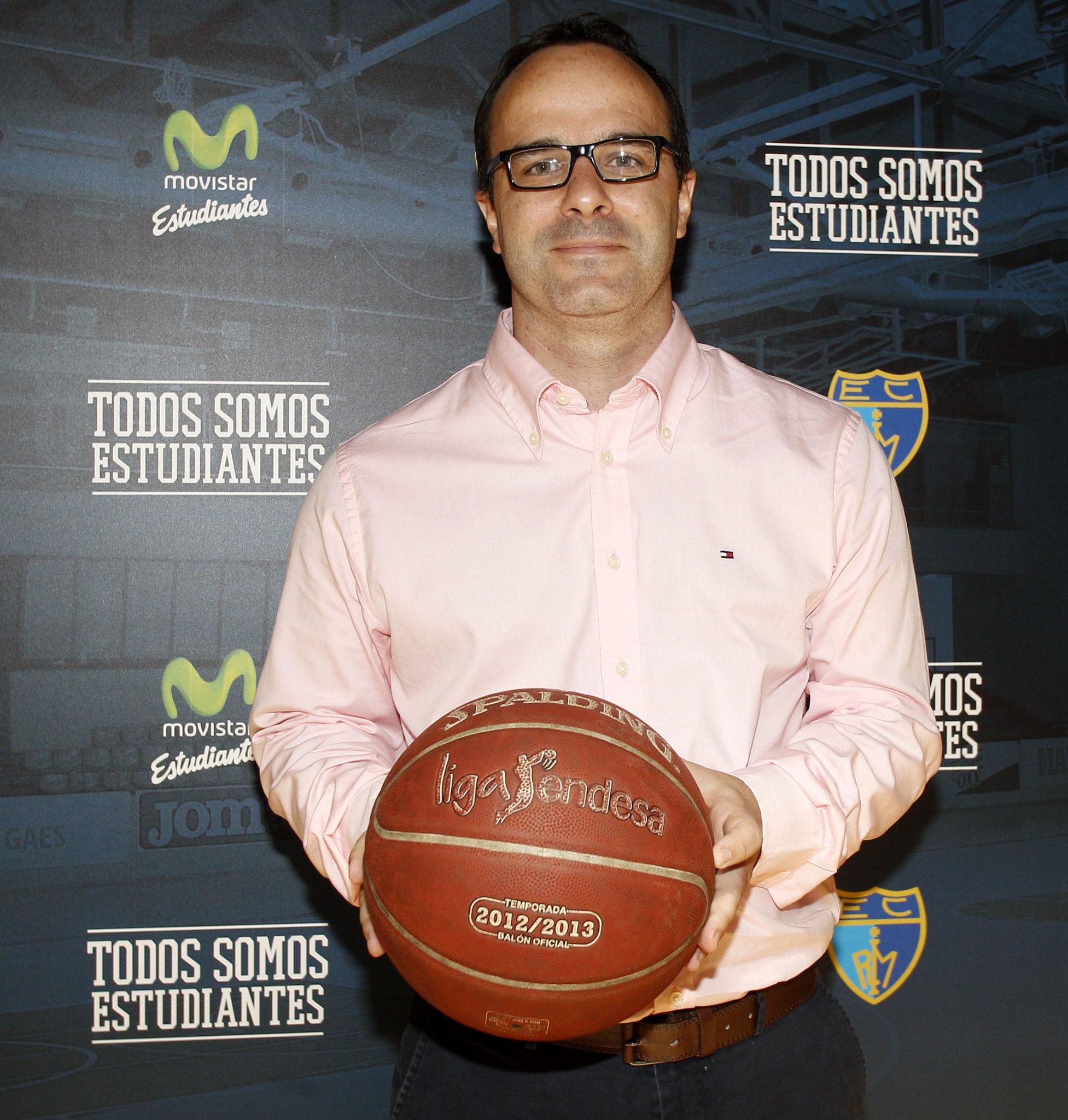 Entrenador: Diego Ocampo