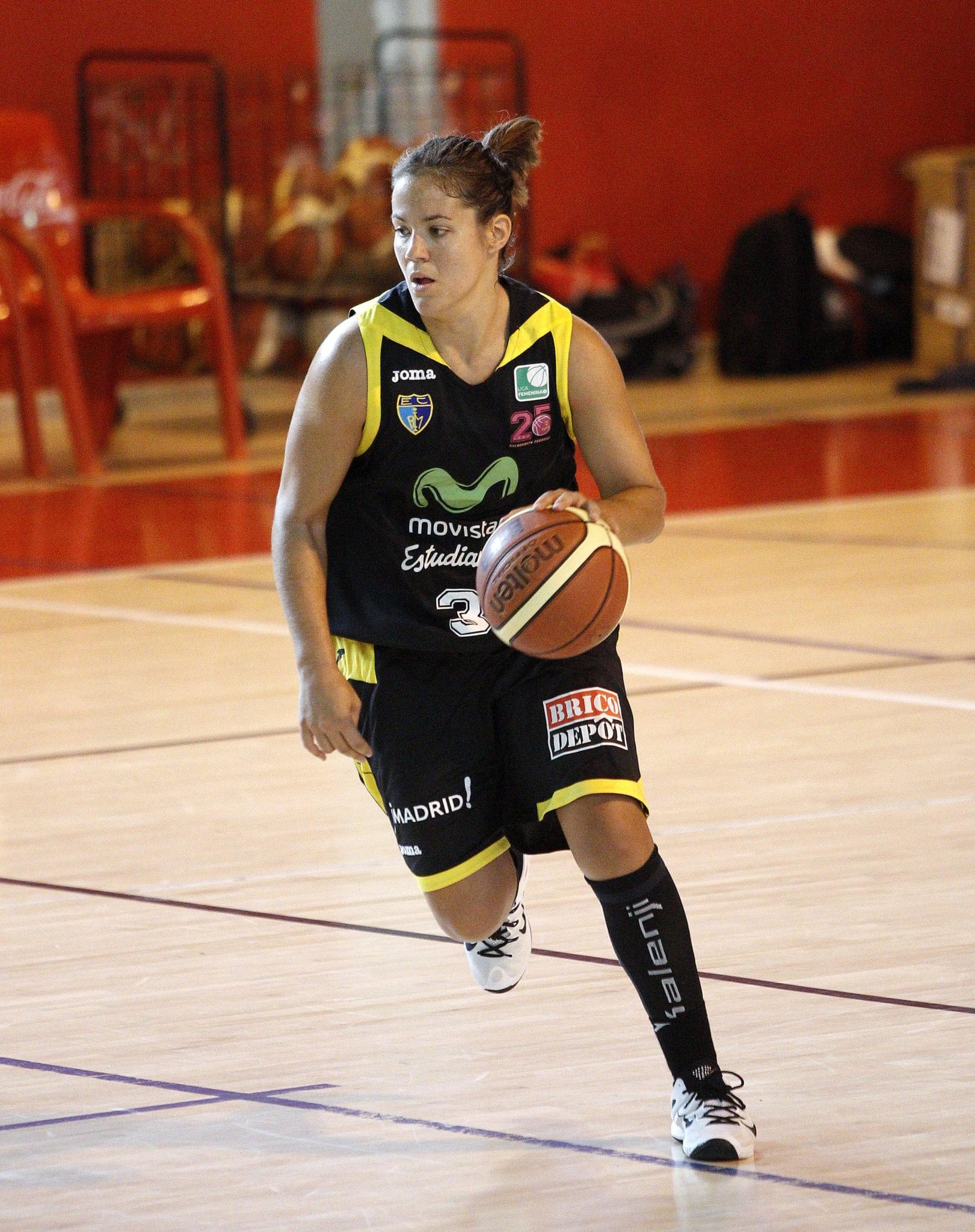 Las women in black arrancarán la Liga Femenina 2 el sábado 3 a las 16h en Magariños, contra Segle XXI
