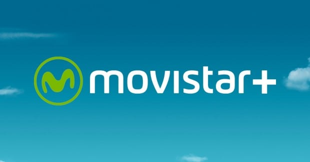 Debutamos en Movistar +, en el Carrusel (díal 55) y en Multideporte 1 (dial 62)
