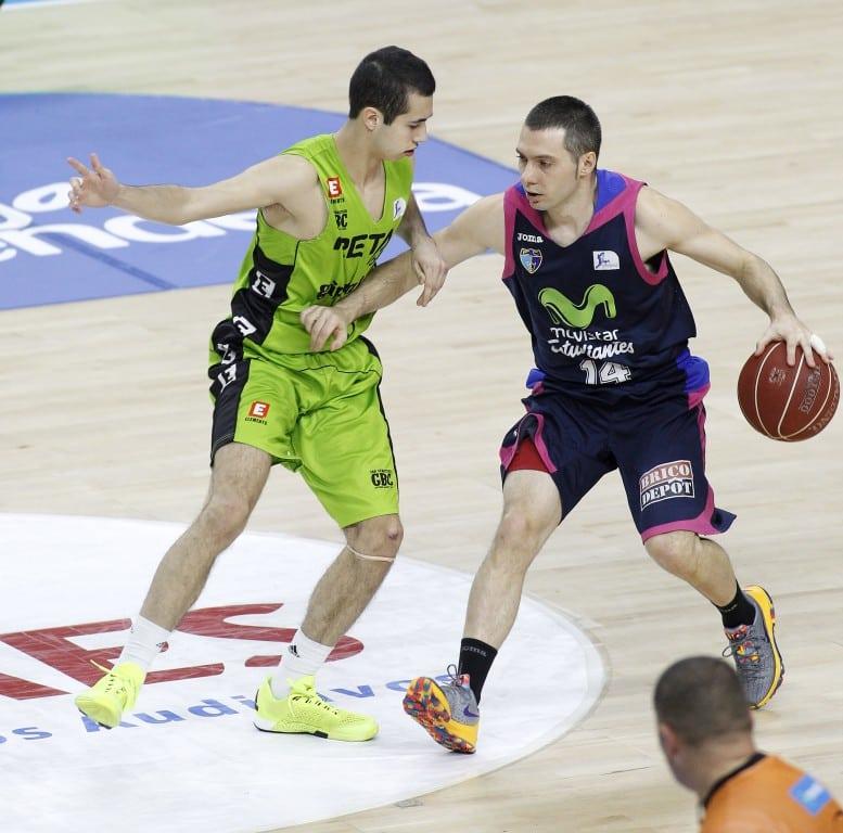 Cuenta atrás por la permanencia (-2…) en ACB.com