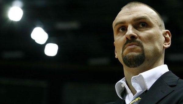 ¿Apuestan los entrenadores de Liga Endesa por Movistar Estudiantes?