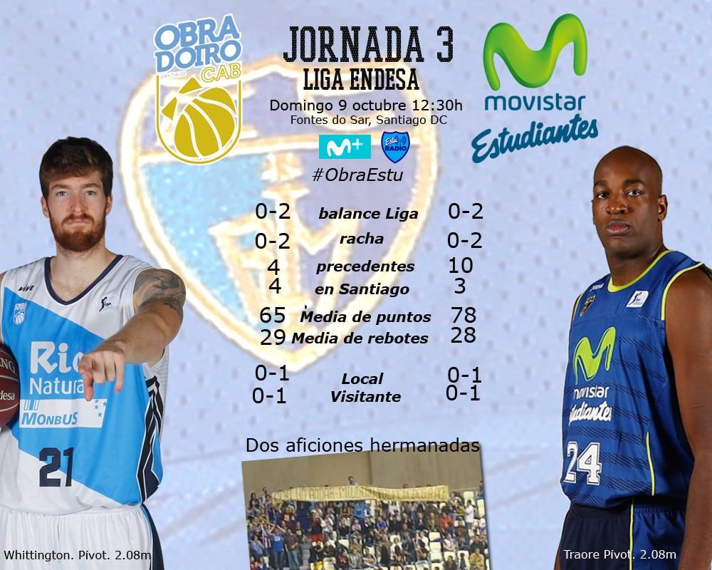 Sin tiempo de lamerse las heridas: dos equipos en busca de la primera victoria (domingo 12:30h, Movistar +, EstuRadio)