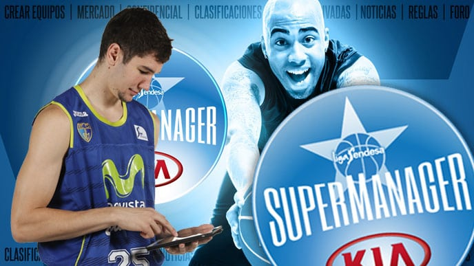 "Supermanager, jornada 23: ""You'll never drink alone"" se lleva una jornada que rompe la racha de los 200"