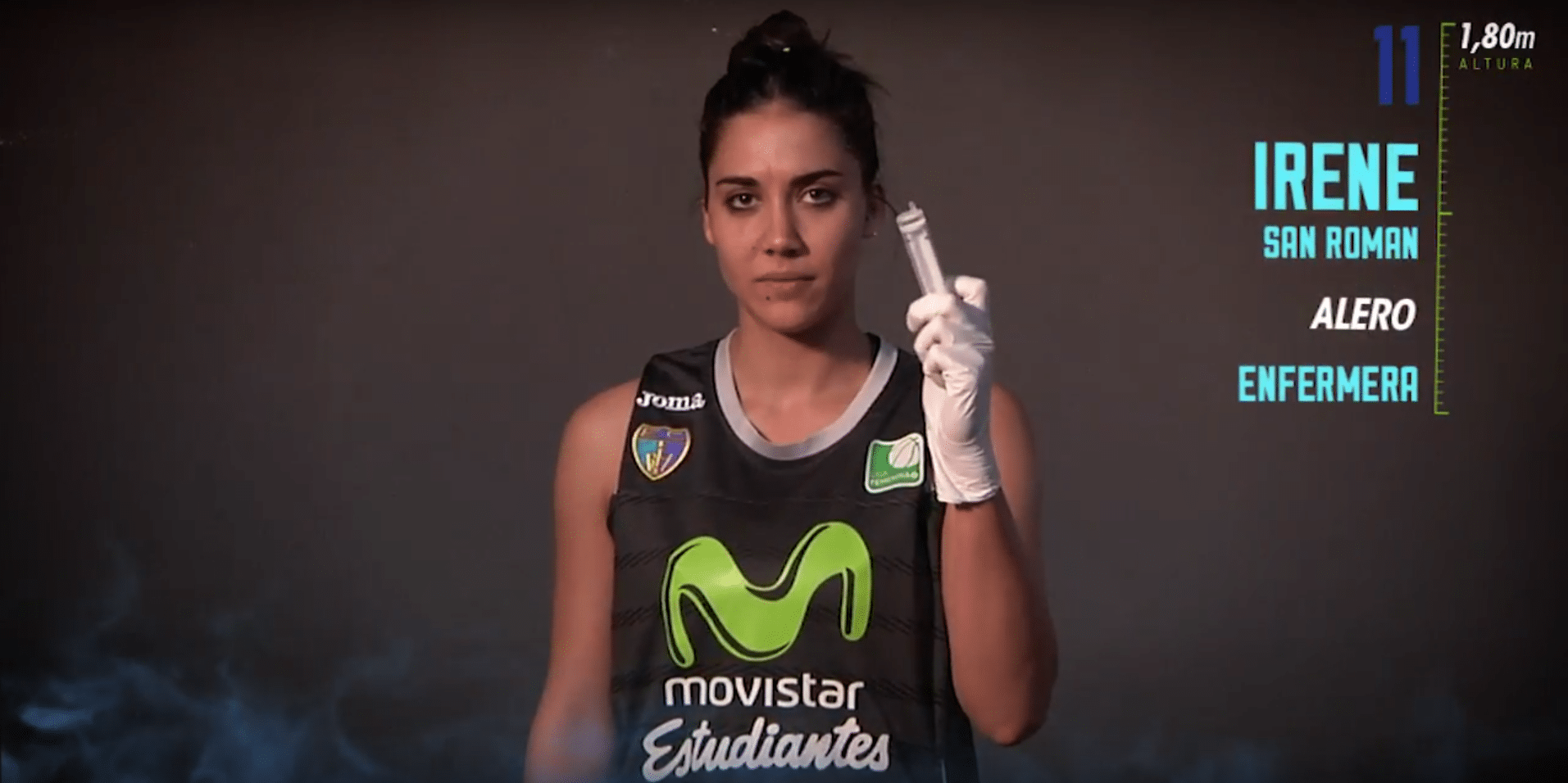 "LF2: Conoce a las ""Women in Black"" antes de la Fase de Ascenso (VÍDEO)"
