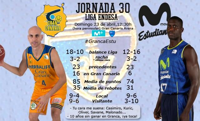 El reto, asaltar Gran Canaria (domingo 12:30h, Movistar +, EstuRadio)