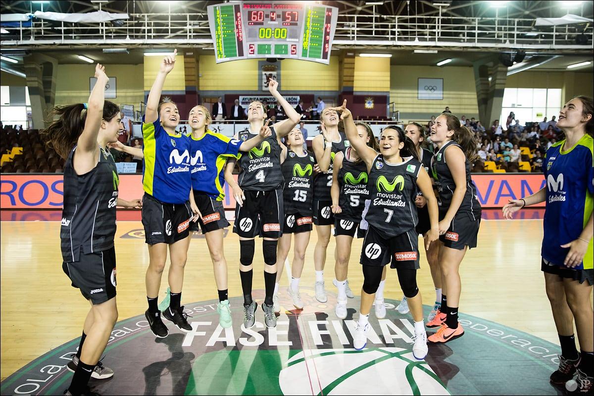 """La Liga Femenina 1 empezará el 30 de septiembre con un """"Open Day"""""""