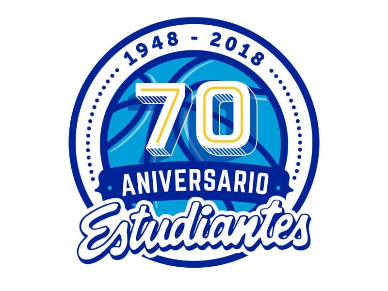 Juntos Hacemos Historia ¡70 aniversario de Movistar Estudiantes!