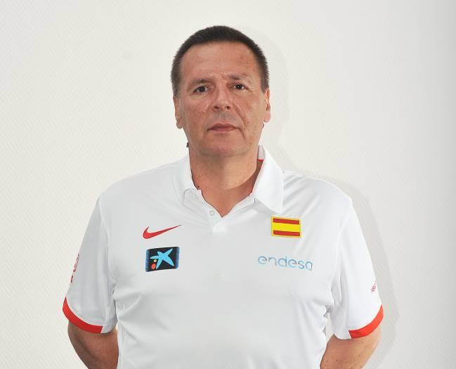 """Nacho Martínez en As: """"La idea es la permanencia para, poco a poco, asentarnos"""""""
