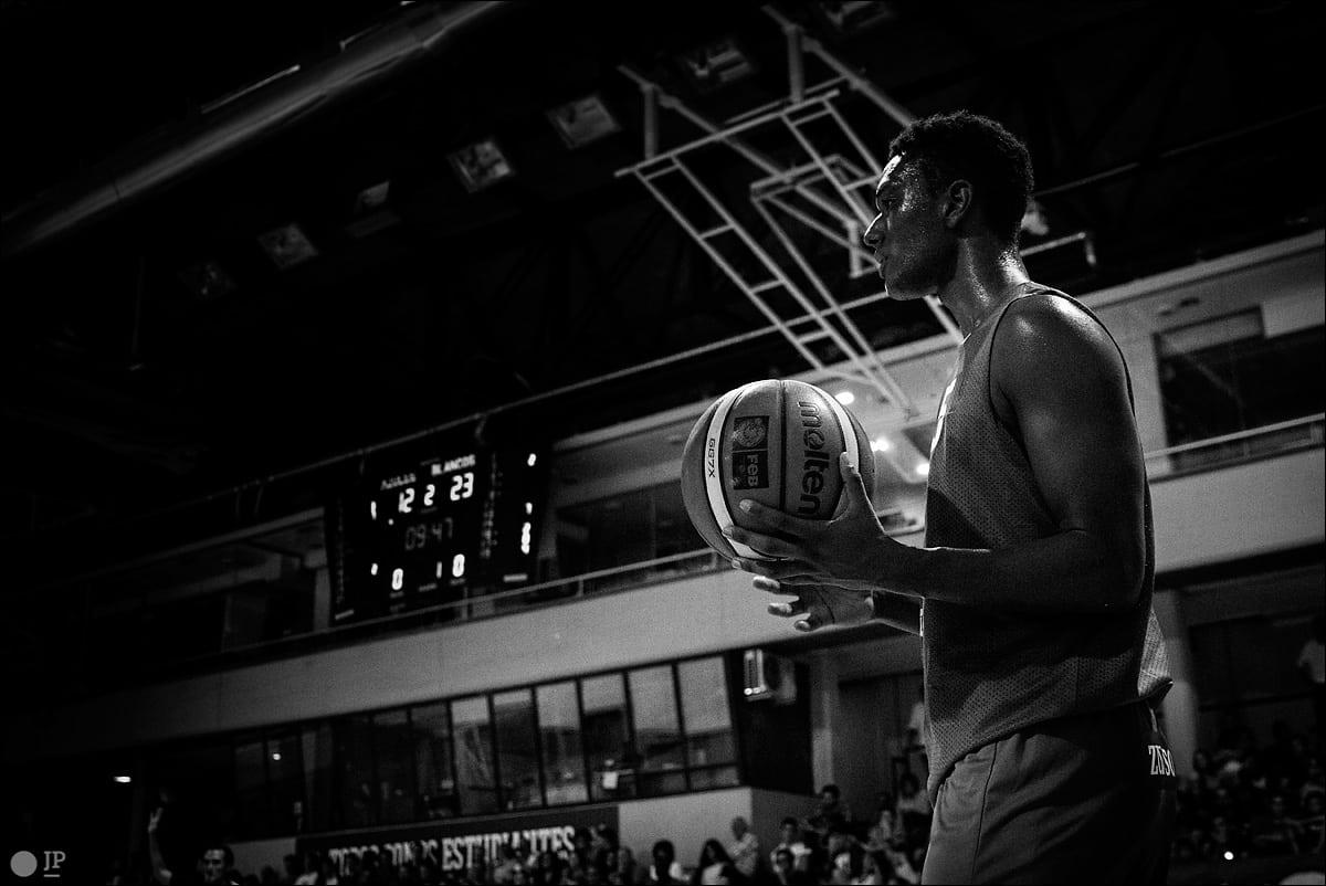 LIGA EBA| El filial recibe a CB Maramajo, dispuesto a sumar la segunda victoria
