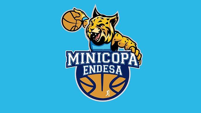 Previa de Minicopa Endesa, 8 y 9 de diciembre en Valencia