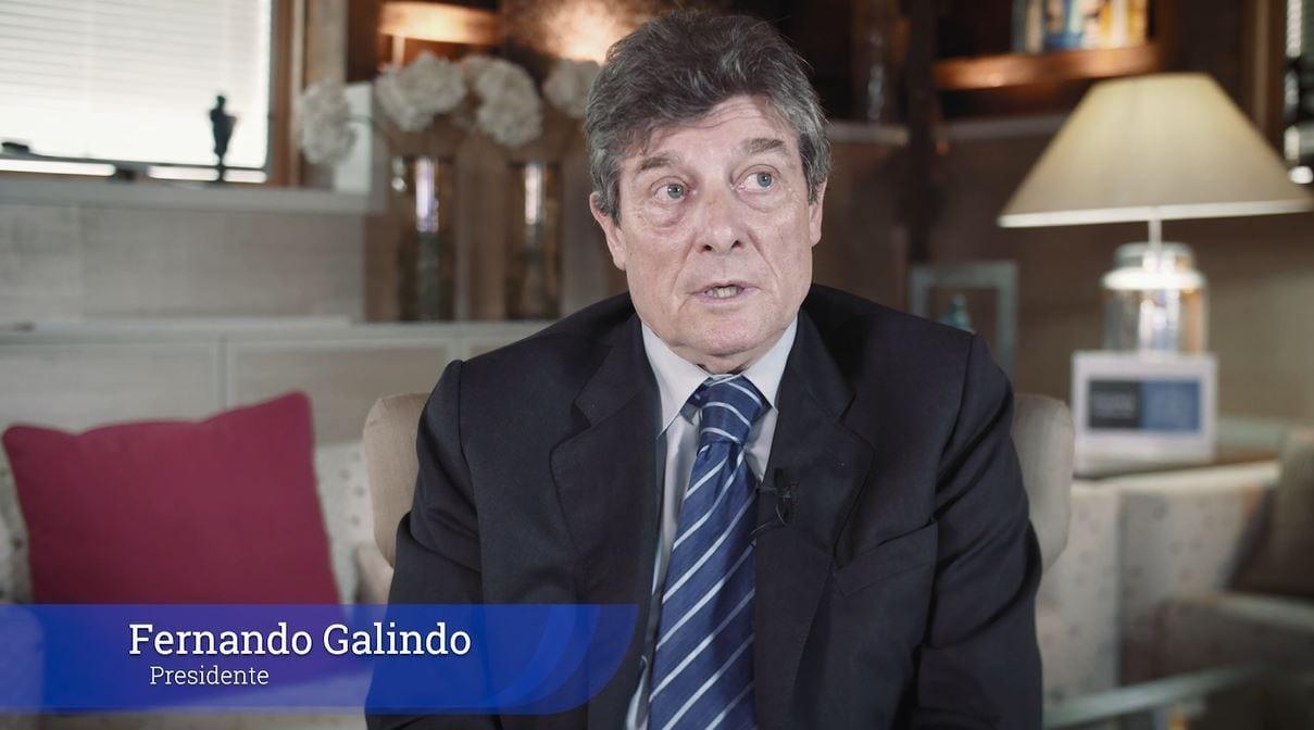VÍDEO: El presidente Galindo, el directo deportivo Villar y el entrenador Maldonado analizan la temporada 2017-18 de Movistar Estudiantes