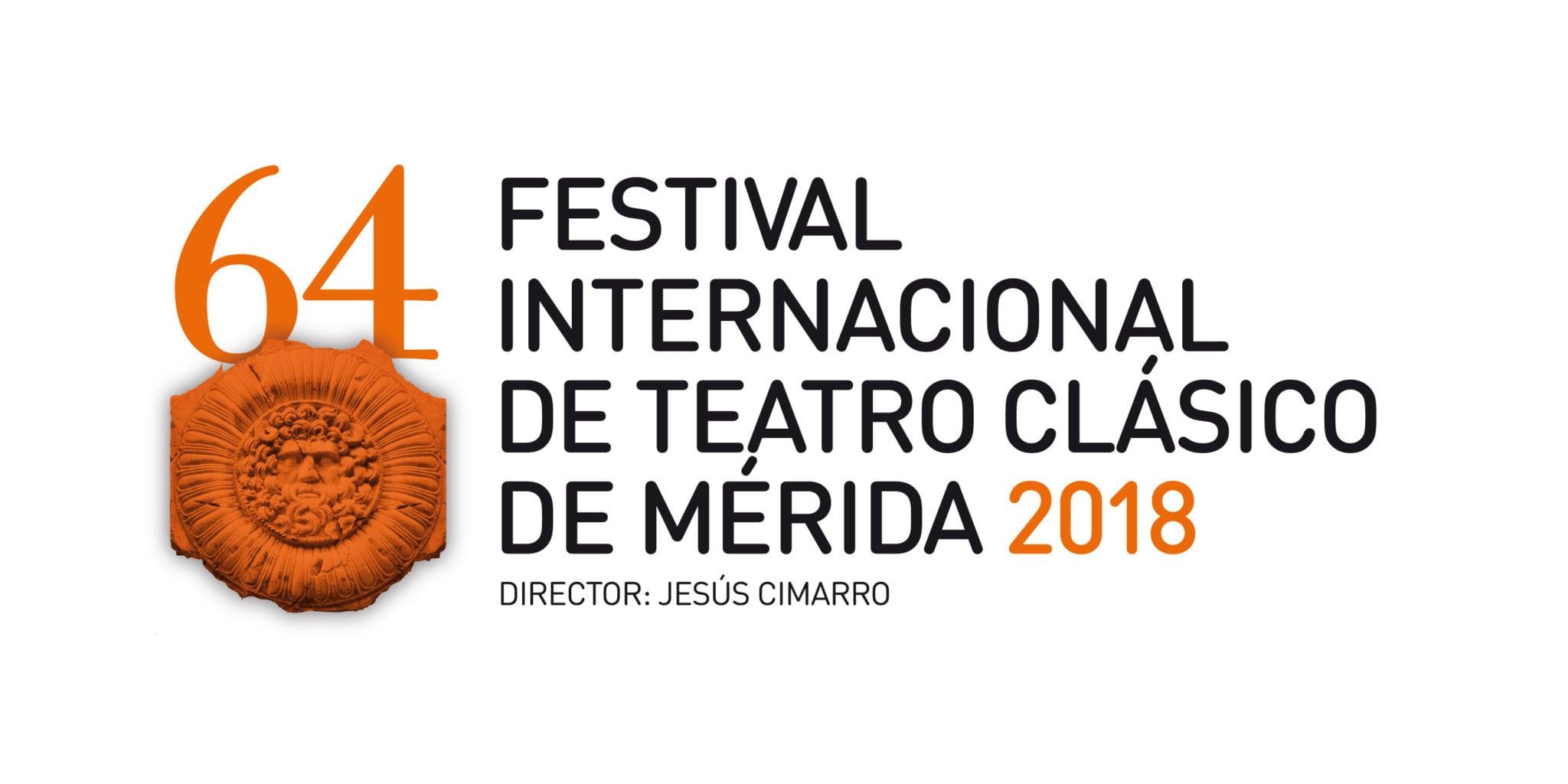 Oferta para abonados y simpatizantes de Movistar Estudiantes: 10% en el Festival de Teatro Clásico de Mérida