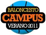 """XIV Campus """"La Cima del baloncesto"""" (CAR Sierra Nevada, Granada)"""