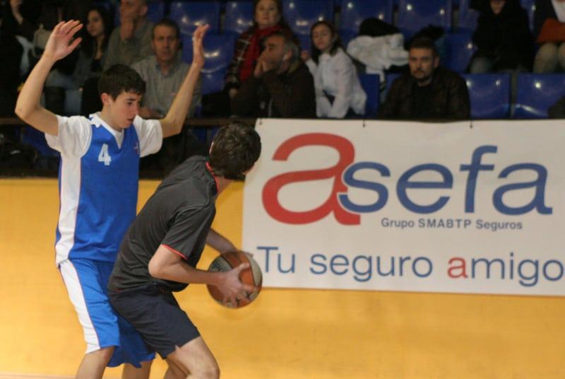 Operación Altura 2011