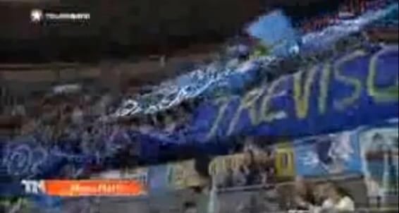 VIDEO: Telemadrid. Estu no pasa a Final Four