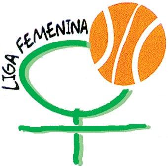 Equipo Liga Femenina 2009-10