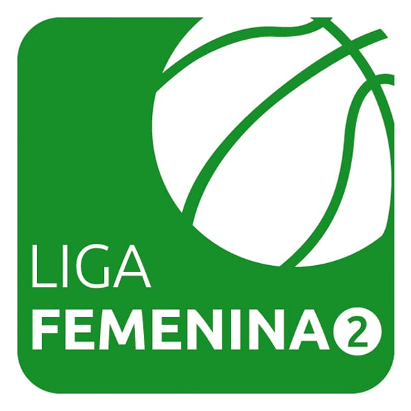 Asefa Estudiantes. Liga Femenina-2. 2012-13