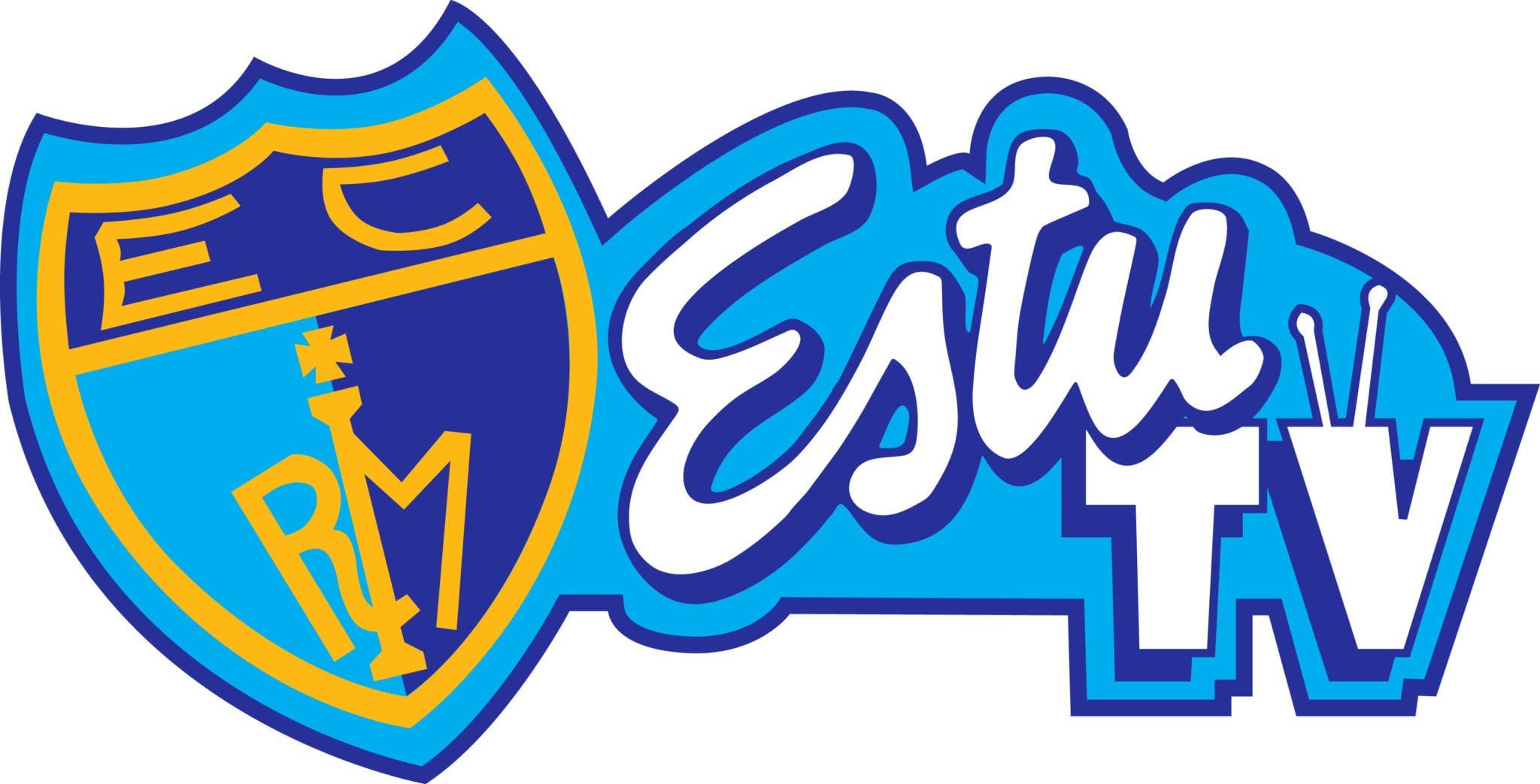 Este jueves nace la nueva Estu TV