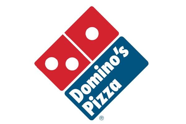 Domino´s Pizza en el Palacio a precios muy estudiantiles