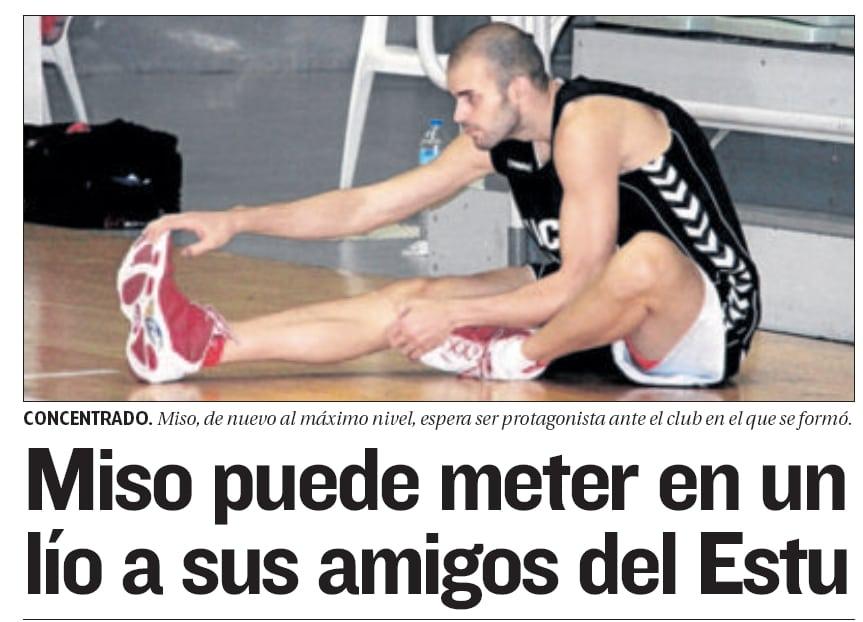 Revista de Prensa 28 de Diciembre