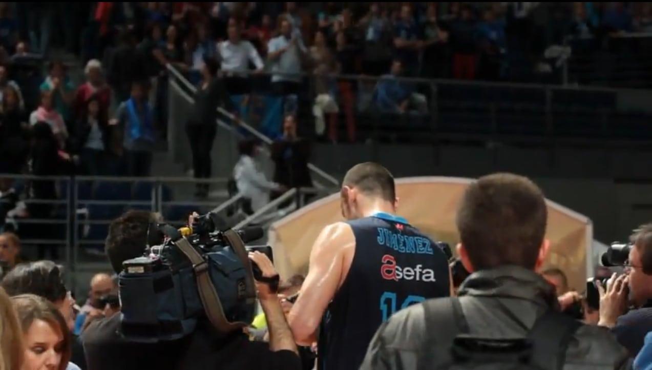 VIDEO: Las dos caras del deporte (por Informe Garibaldi)