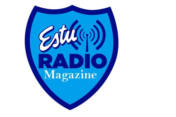 El magazine 19-48 de EstuRadio, cada miércoles en directo