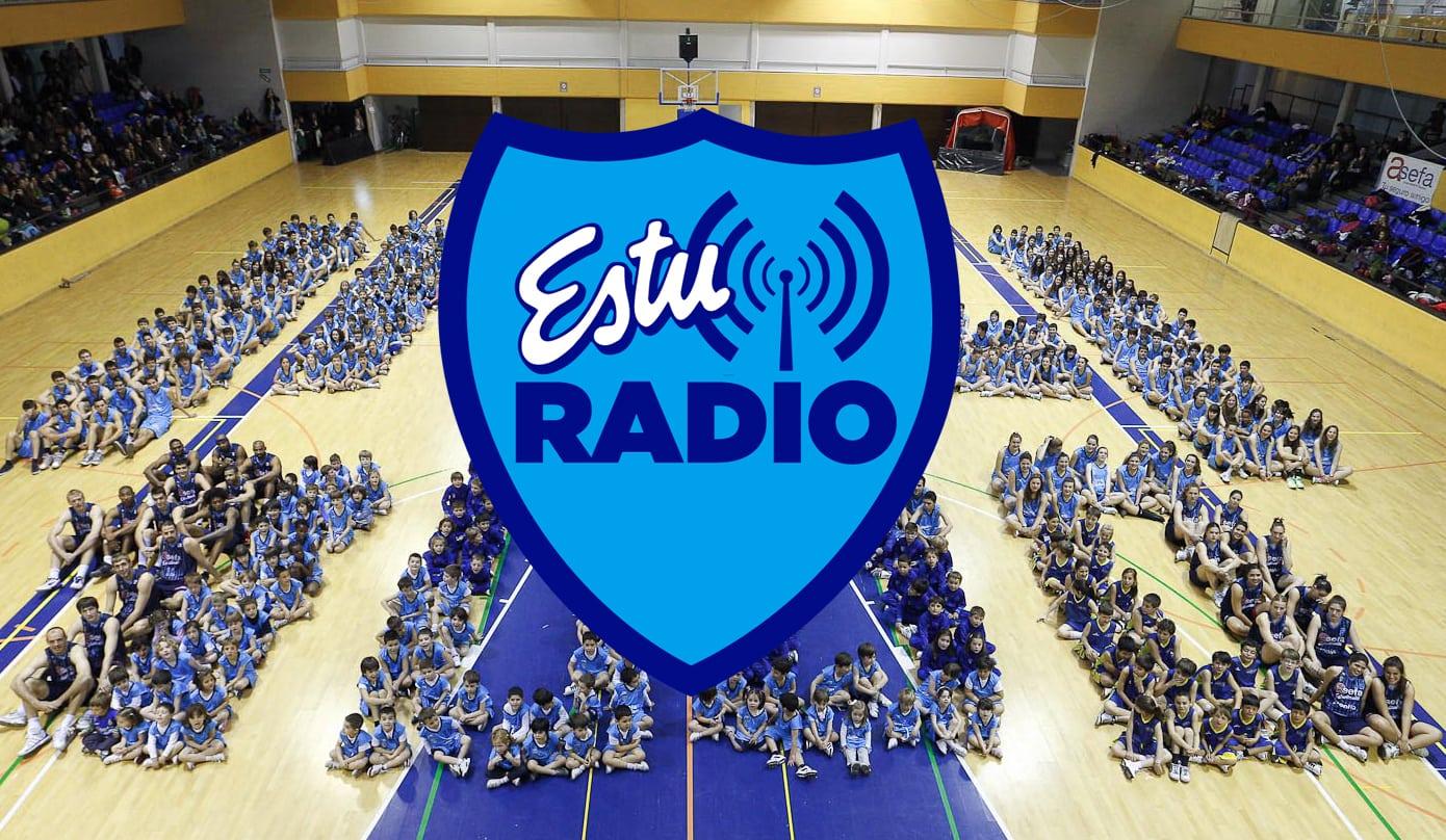 Hoy 16:00 en EstuRadio: Nueva edición del magazine 19-48