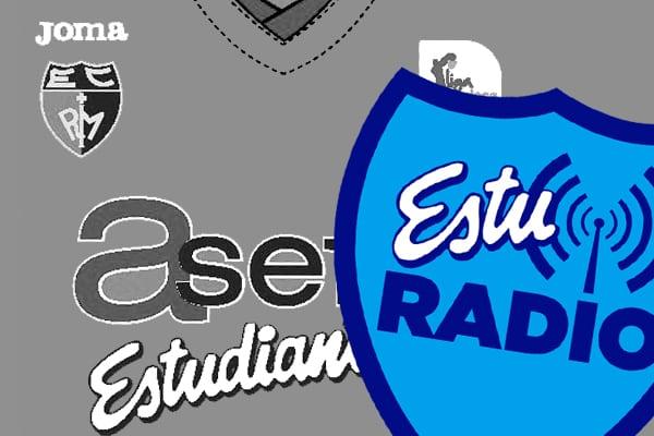 Hoy 16:00h en EstuRadio: ¿De qué color jugaremos en 2012-13 con Joma ? Carlos Jiménez. Informe Robinson…