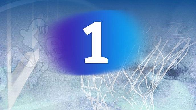 El partido de la jornada de Liga Endesa, los domingos a las 19:00h por La 1