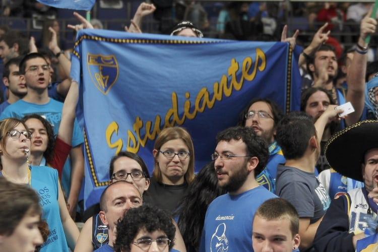 Asefa Estu – Canarias: descuentos para desempleados y por compra anticipada