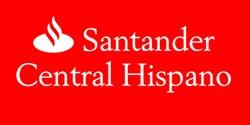 EL SANTANDER, NUEVO PROVEEDOR OFICIAL
