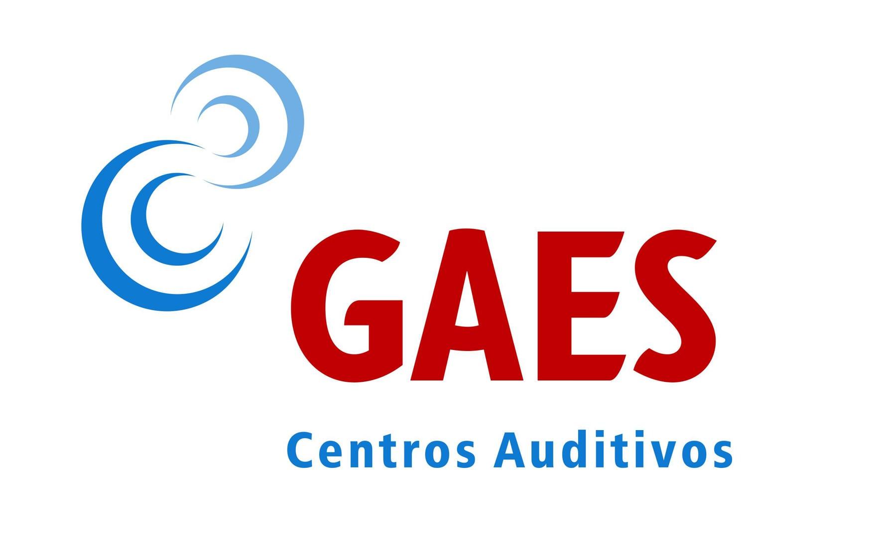 GAES amplía su patrocinio con el Estudiantes
