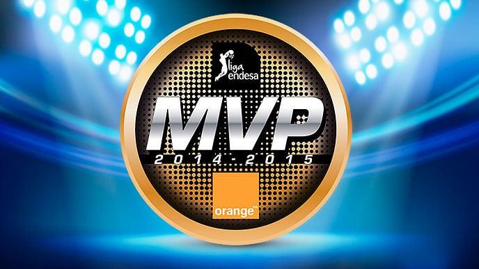En marcha la Votación Popular para el MVP y el Quinteto ideal
