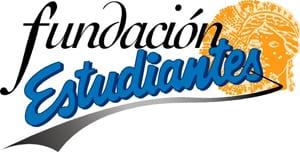 Condiciones para la compra a la Fundación Estudiantes de acciones del Club Estudiantes SAD.