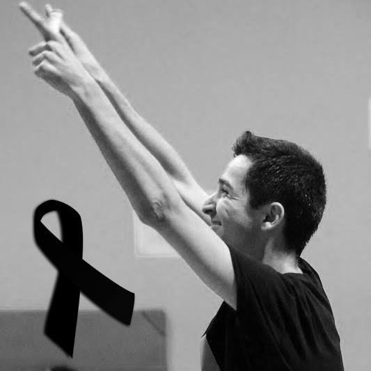 Fallece el entrenador de cantera Carlos Izquierdo. Descanse en paz