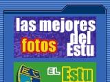 ¡CONSIGUE YA LAS FOTOS DE CANTERA 2005/2006!