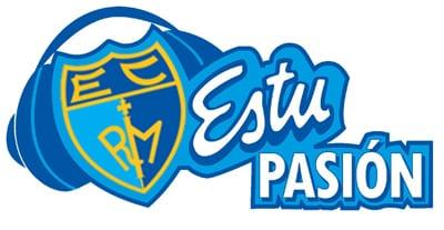 """""""ES TU PASIÓN"""" Y """"CITY FM"""" SE UNEN PARA APOYAR AL ESTU"""