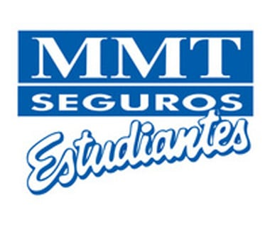 LA ACB INSCRIBE AL MMT ESTUDIANTES EN LA TEMP. 2008/09
