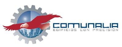 COMUNALIA, NUEVO CO-PATROCINADOR DEL USP-CEU MMT ESTUDIANTES